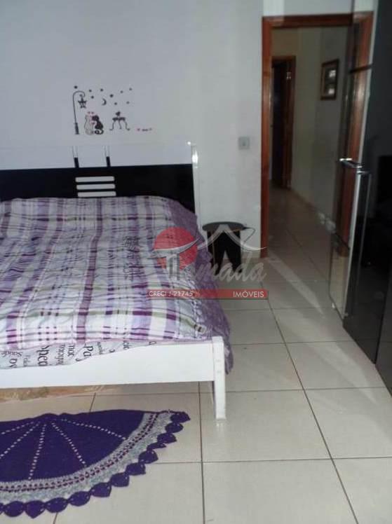 Sobrado de 2 dormitórios à venda em Vila Carmosina, São Paulo - SP