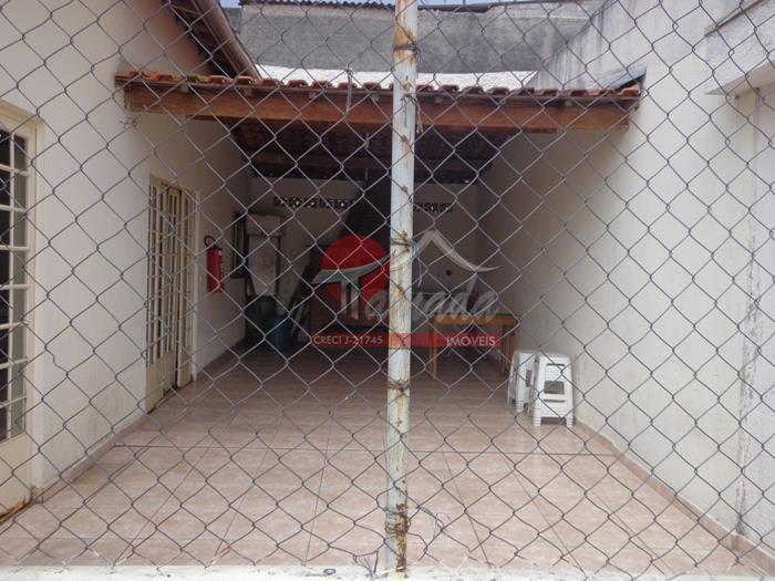 Apartamento de 2 dormitórios à venda em Vila Popular, São Paulo - SP