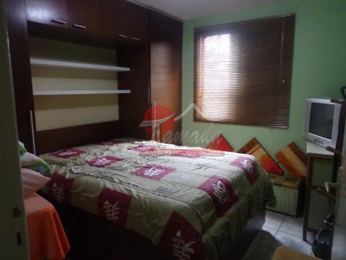 Apartamento de 2 dormitórios em Vila Popular, São Paulo - SP