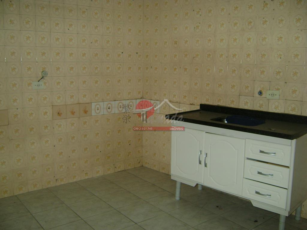 Casa de 5 dormitórios à venda em Penha, São Paulo - SP