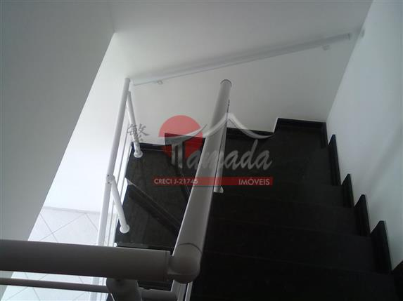 Sobrado de 2 dormitórios à venda em Jardim Silva Teles, São Paulo - SP