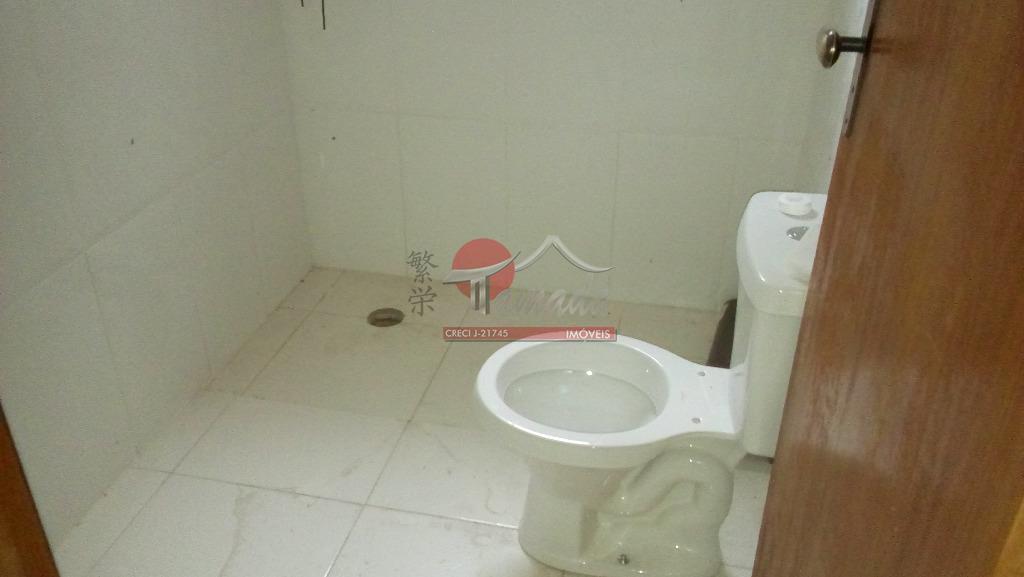 Sobrado de 2 dormitórios em Vila Libanesa, São Paulo - SP