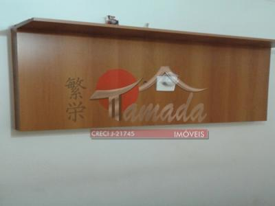 Apartamento de 2 dormitórios à venda em Parque Boturussu, São Paulo - SP