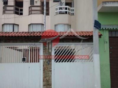 Sobrado residencial à venda, Jardim Popular, São Paulo - SO0468.