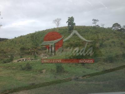 Fazenda de 4 dormitórios em Centro, Registro - SP