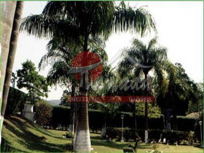 Chácara de 9 dormitórios à venda em City Castello, Itu - SP