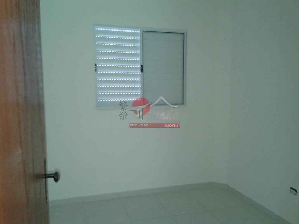 Sobrado de 3 dormitórios à venda em Chácara Califórnia, São Paulo - SP