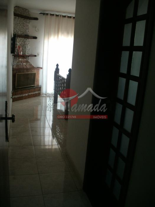 Sobrado de 3 dormitórios à venda em Jardim Cotiana, São Paulo - SP