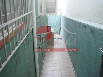 Casa de 3 dormitórios à venda em Jardim Danfer, São Paulo - SP