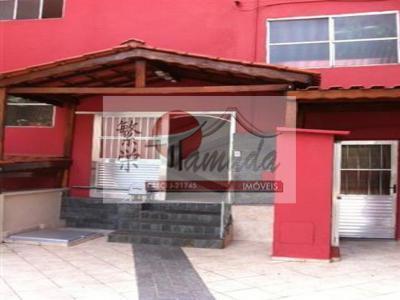 Apartamento de 2 dormitórios em Conjunto Habitacional Padre Manoel Da Nóbrega, São Paulo - SP