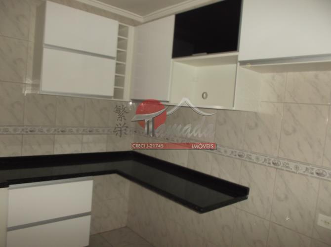 Sobrado de 2 dormitórios à venda em Cidade Patriarca, São Paulo - SP