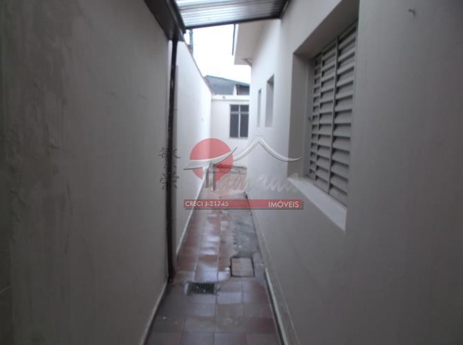 Casa de 3 dormitórios em Vila Ré, São Paulo - SP