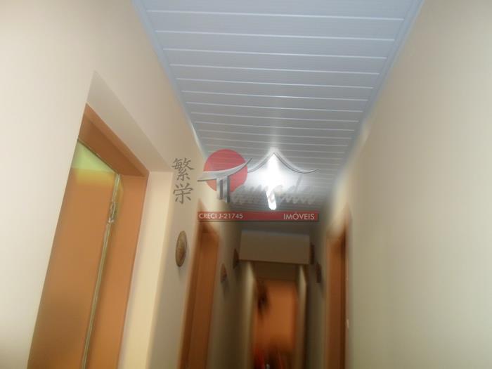 Casa de 4 dormitórios à venda em Vila Domitila, São Paulo - SP