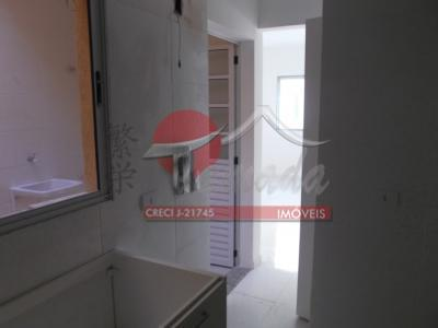Sobrado de 3 dormitórios em Vila Esperança, São Paulo - SP