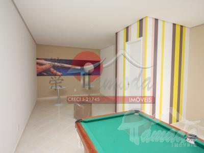 Apartamento de 3 dormitórios à venda em Jardim América Da Penha, São Paulo - SP