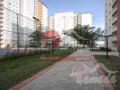 Apartamento de 3 dormitórios em Jardim América Da Penha, São Paulo - SP