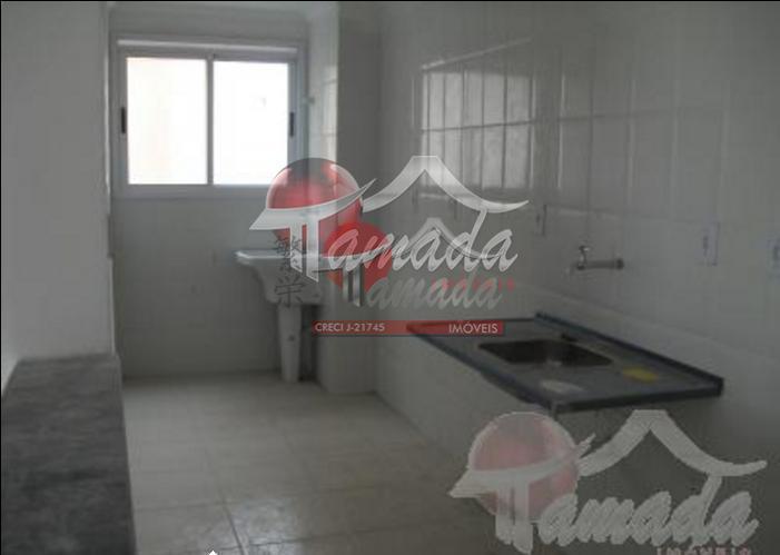 Apartamento de 2 dormitórios em Vila Curuçá, São Paulo - SP