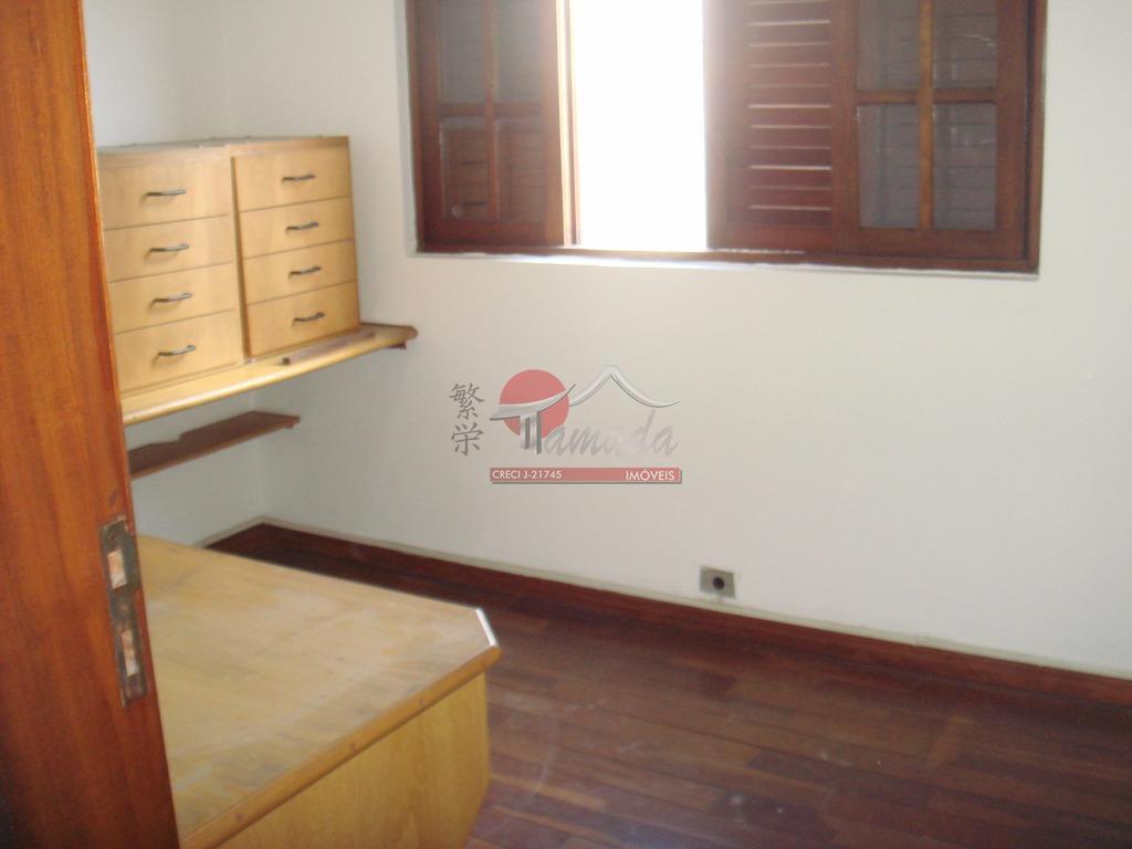 Sobrado de 3 dormitórios à venda em Vila Marieta, São Paulo - SP