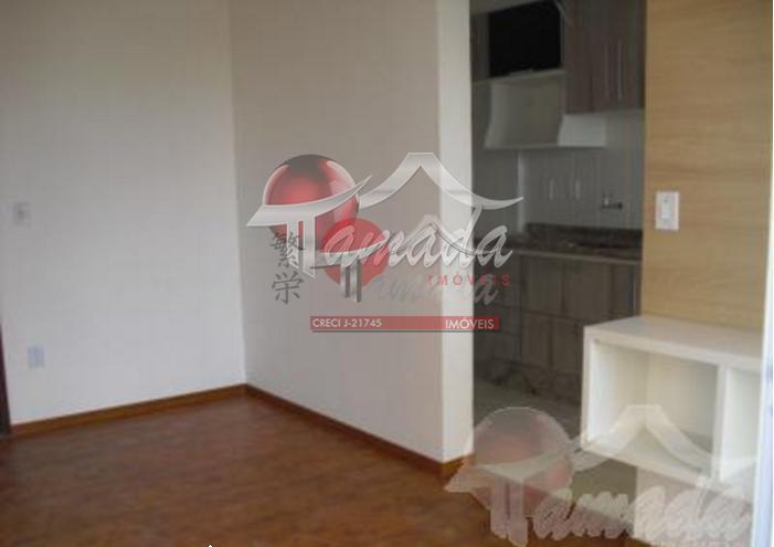 Apartamento de 2 dormitórios à venda em Vila Curuçá, São Paulo - SP