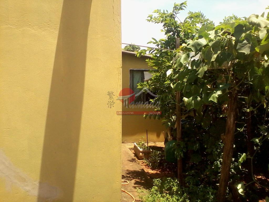 Casa de 2 dormitórios à venda em Jardim Nunes, São José Do Rio Preto - SP
