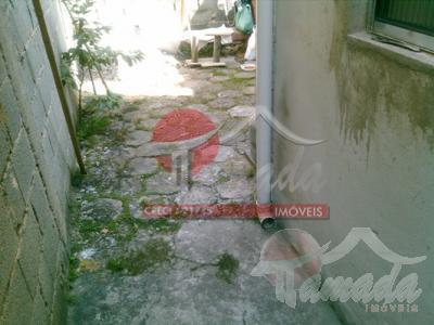 Sobrado de 2 dormitórios em Vila Sílvia, São Paulo - SP