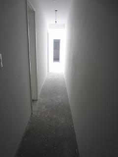 Sobrado de 3 dormitórios em Vila Laís, São Paulo - SP