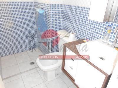 Apartamento de 2 dormitórios à venda em Colônia (Zona Leste), São Paulo - SP