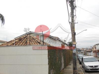 Sobrado de 2 dormitórios em Parque Cruzeiro Do Sul, São Paulo - SP