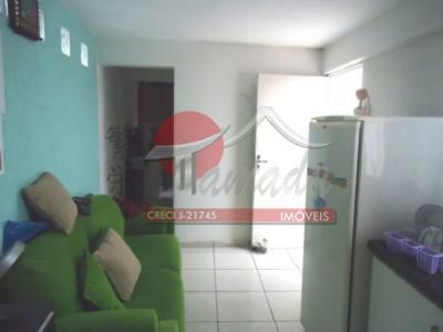 Sobrado de 3 dormitórios à venda em Vila Mesquita, São Paulo - SP