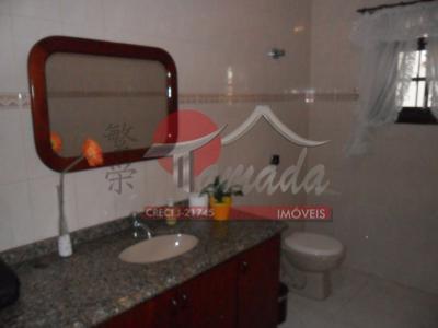 Sobrado de 3 dormitórios à venda em Parque Cruzeiro Do Sul, São Paulo - SP
