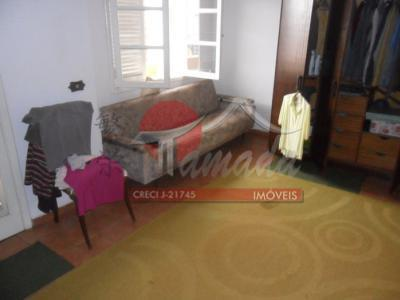 Casa de 3 dormitórios à venda em Parque Boturussu, São Paulo - SP