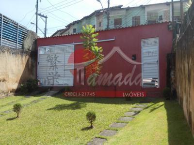 Casa de 3 dormitórios em Jardim Arize, São Paulo - SP