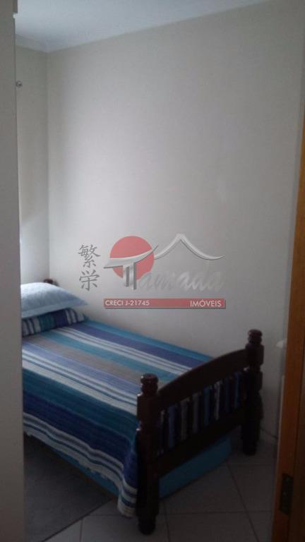 Sobrado de 3 dormitórios à venda em Vila Feliz, São Paulo - SP
