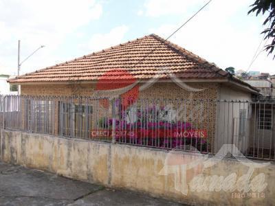 Casa de 2 dormitórios à venda em Jardim Artur Alvim, São Paulo - SP