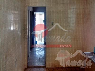 Casa de 3 dormitórios à venda em Cidade Antônio Estevão De Carvalho, São Paulo - SP