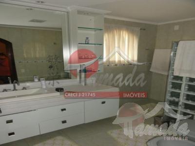 Sobrado de 3 dormitórios em Cidade Serodio, Guarulhos - SP