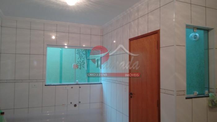 Sobrado de 3 dormitórios à venda em Jardim Lisboa, São Paulo - SP