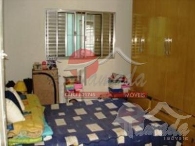 Casa de 2 dormitórios à venda em Vila Centenário, São Paulo - SP