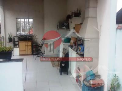 Casa de 2 dormitórios em Jardim Penha, São Paulo - SP