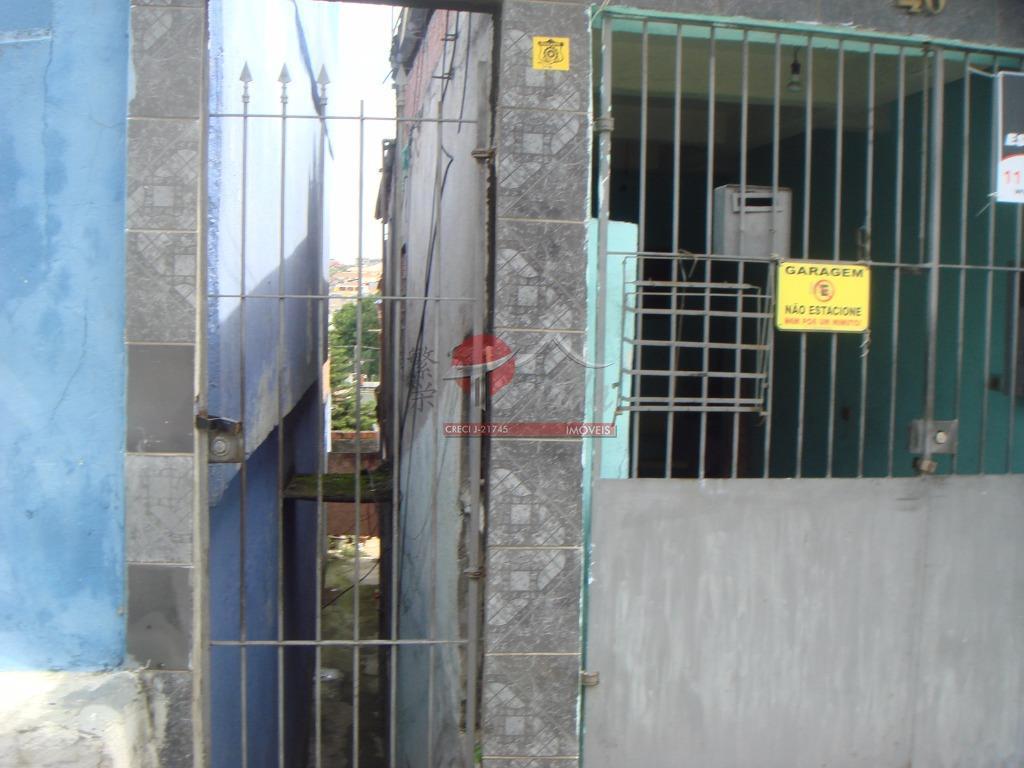 Casa de 8 dormitórios à venda em Jardim Popular, São Paulo - SP