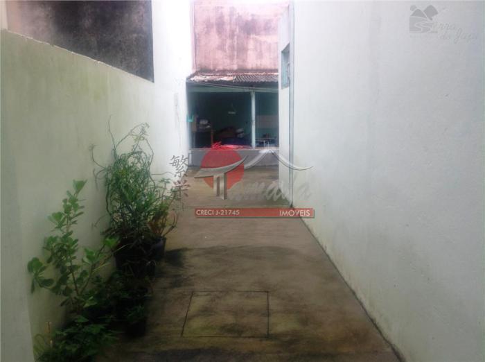 Sobrado de 2 dormitórios em Jardim Ermida Ii, Jundiaí - SP
