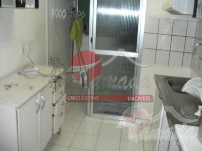 Apartamento de 3 dormitórios em Jardim Santa Terezinha (Zona Leste), São Paulo - SP