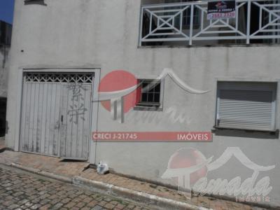 Sobrado residencial à venda, Vila Gomes Cardim, São Paulo - SO1031.