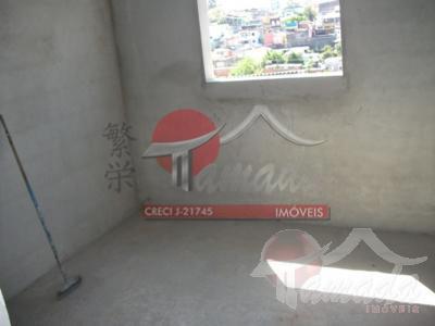 Sobrado de 3 dormitórios em Limoeiro, São Paulo - SP