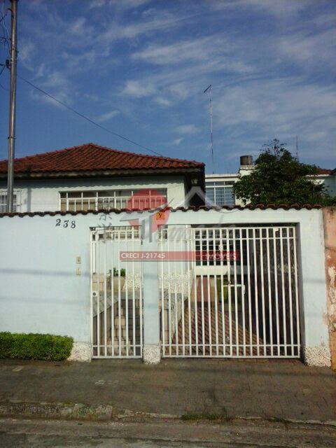 Casa de 2 dormitórios à venda em Parque Artur Alvim, São Paulo - SP