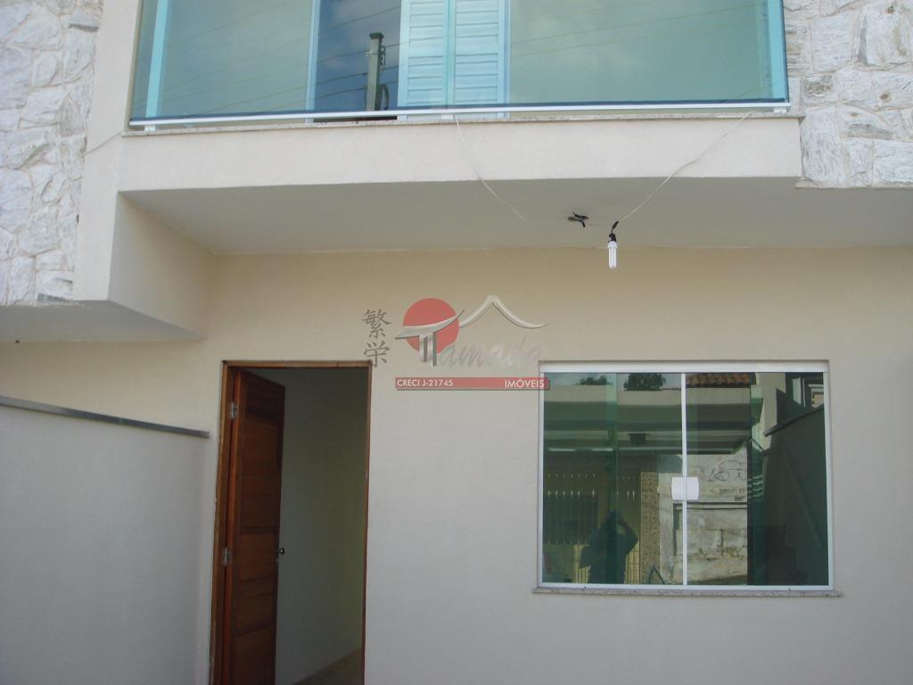 Sobrado de 3 dormitórios à venda em Vila Carolina, São Paulo - SP