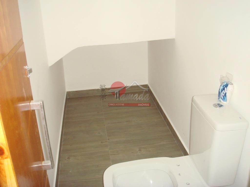 Sobrado de 4 dormitórios à venda em Penha De França, São Paulo - SP