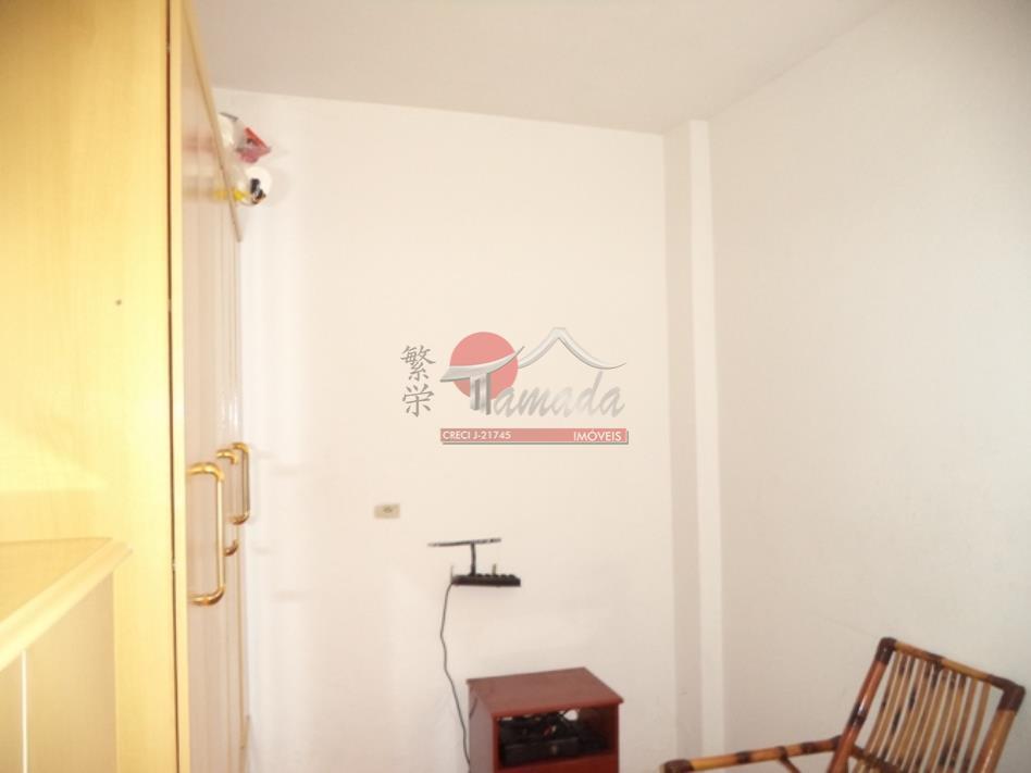 Casa de 3 dormitórios à venda em Vila Rio Branco, São Paulo - SP