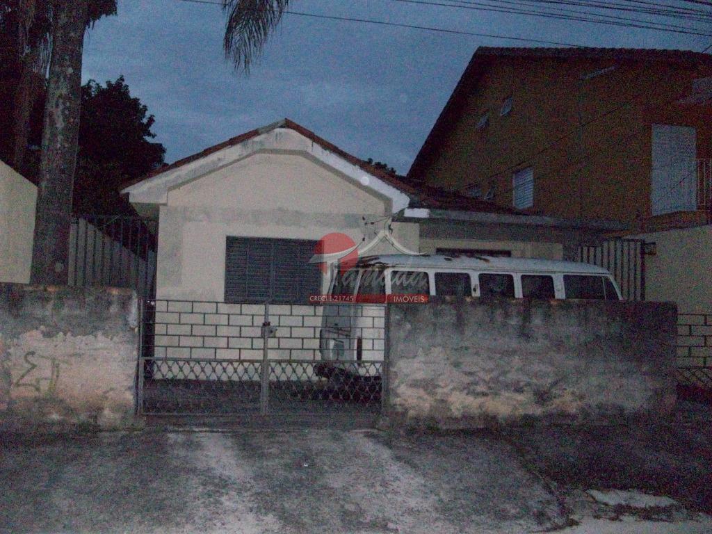 Terreno à venda em Cidade Patriarca, São Paulo - SP