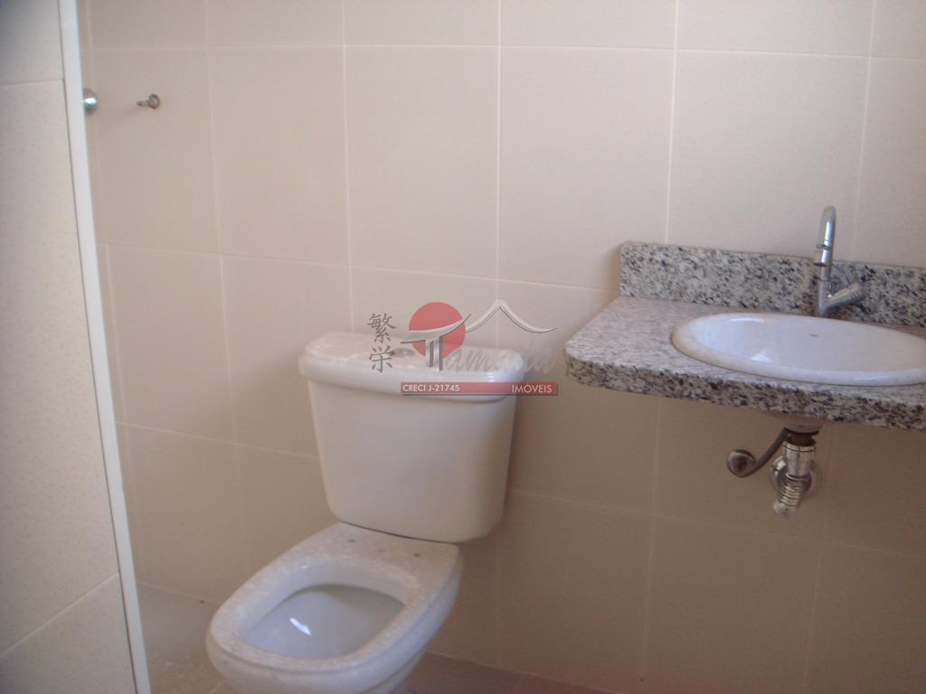 Sobrado de 2 dormitórios à venda em Vila Giordano, São Paulo - SP